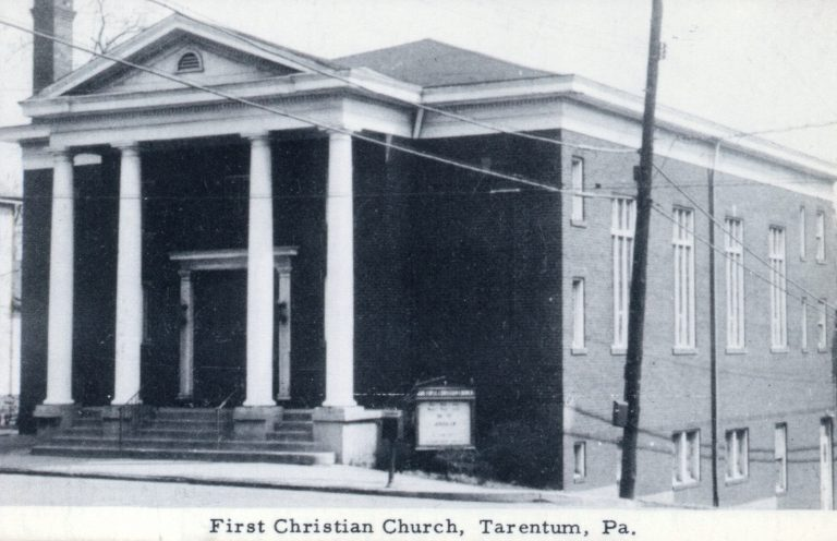 1stChristianChurch022
