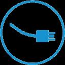 Plug-In-128