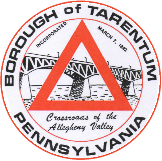 Tarentum Borough