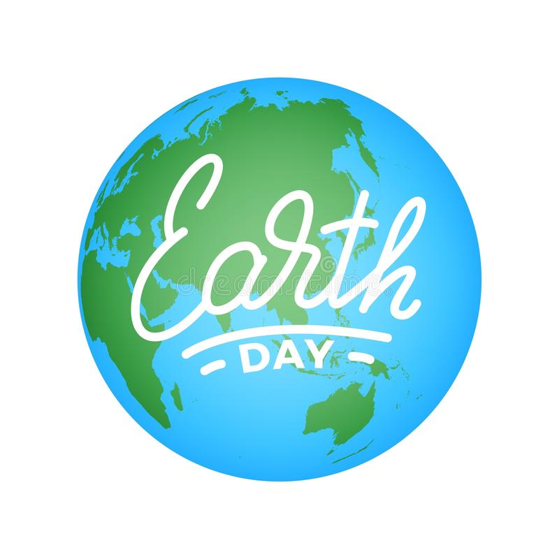 2020.04.25 Earth Day