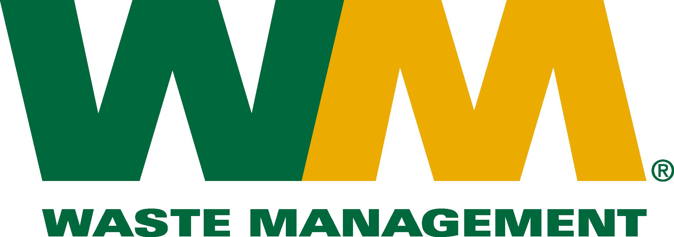 waste_management