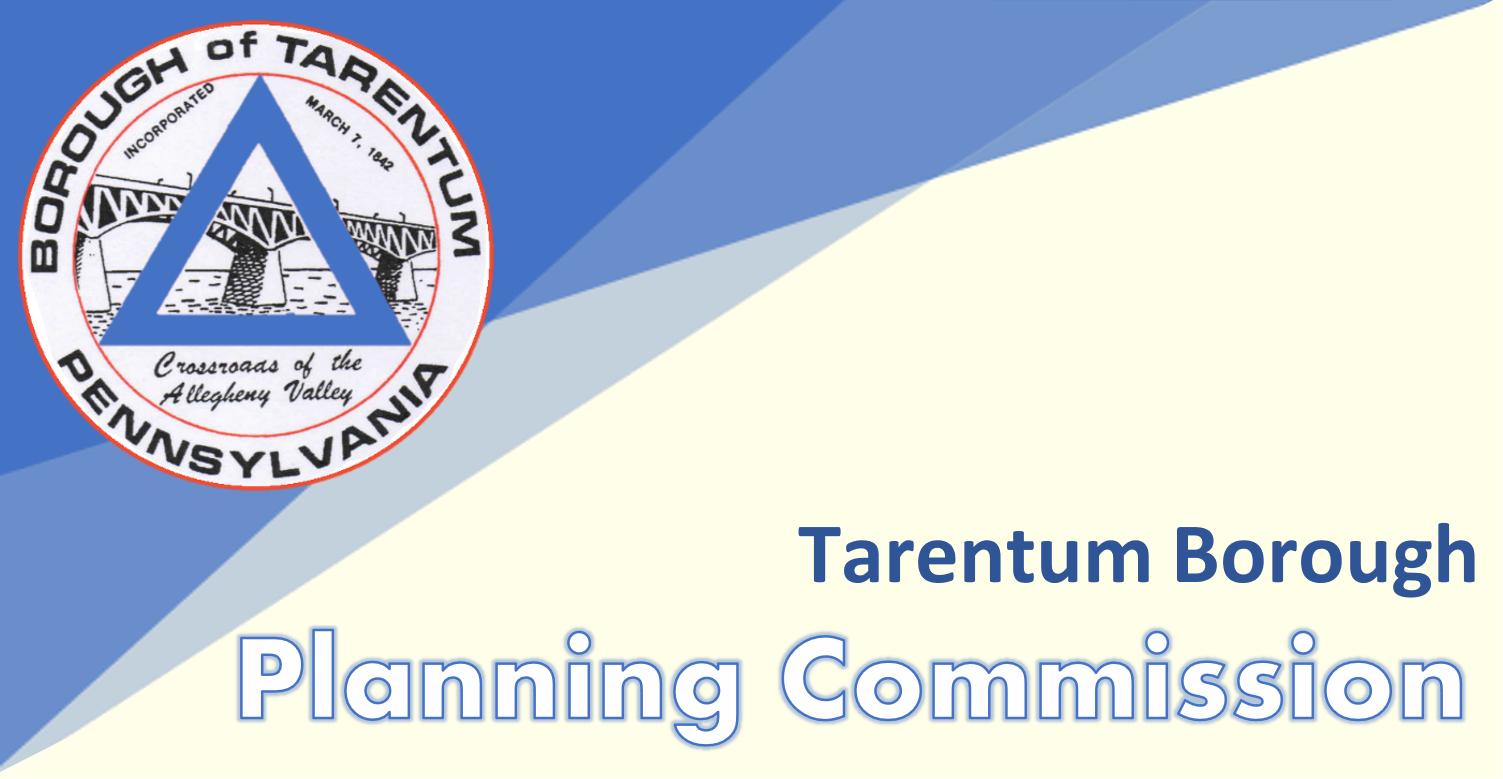 Planning_Logo01