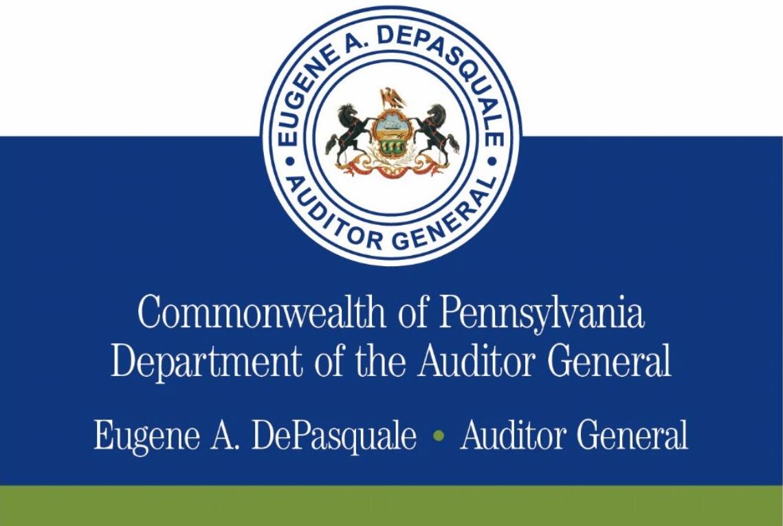audit_depasquale