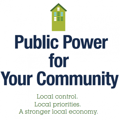 public_power_for_your_community